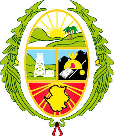 Quillabamba es Turismo