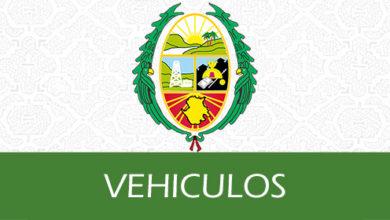 Photo of Vehículos